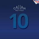 Nivel 10 del Método Callan