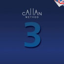 Nivel 1 del Método Callan