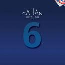 Nivel 6 del Método Callan