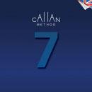 Nivel 7 del Método Callan