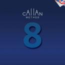 Nivel 8 del Método Callan