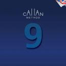 Nivel 9 del Método Callan